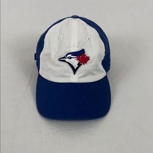 ✨3/$25✨ Toronto Blue Jays Baseball Hat